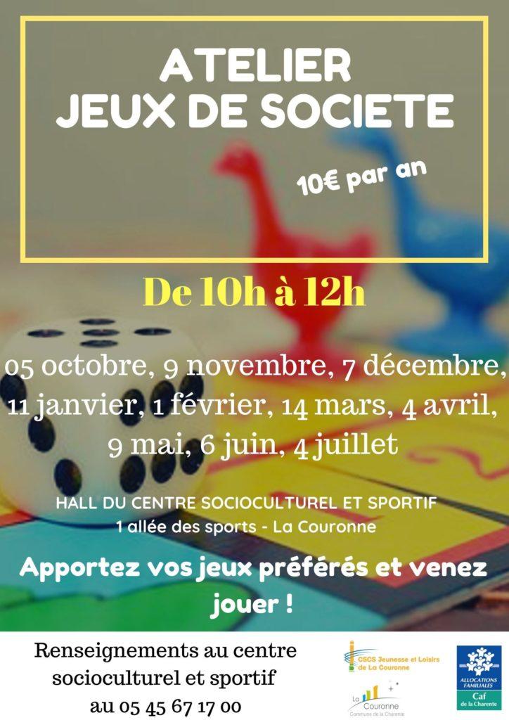 2019 - jeux société (1)