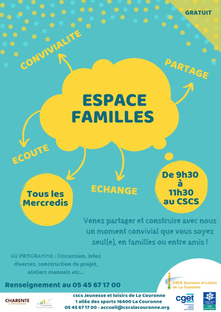 Espace-familles-