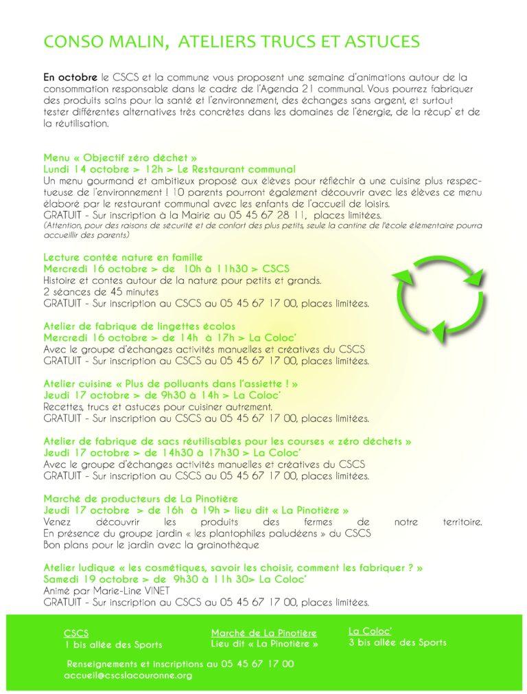 Flyer CM Automne 2019_compressed_Page_2