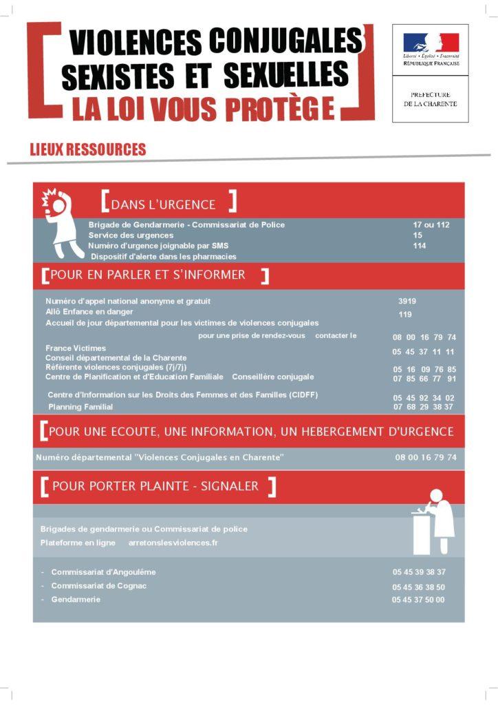 Lieux ressources Charentev2