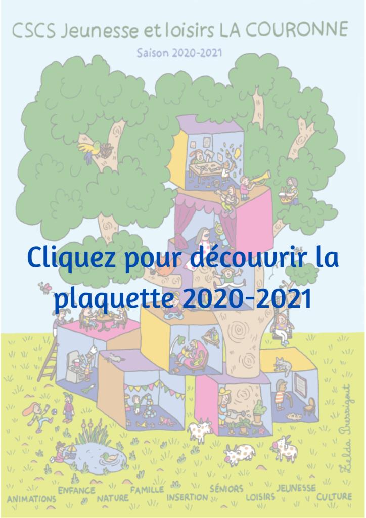 Cliquez pour découvrir la plaquette 2020-2021
